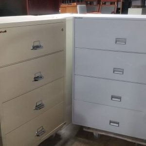 buy-sell furniture