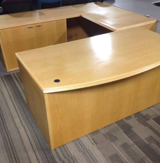 IMG_0031 | Michalsen Office Furniture