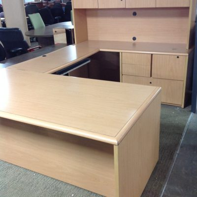 IMG_0054 | Michalsen Office Furniture