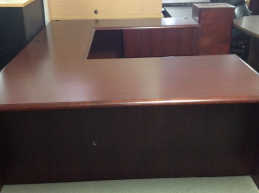 IMG_0069 | Michalsen Office Furniture