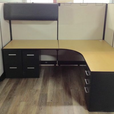 IMG_0092 | Michalsen Office Furniture