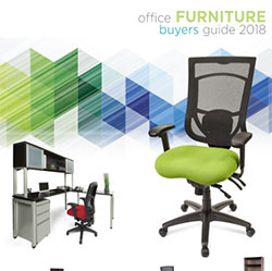 cat | Michalsen Office Furniture