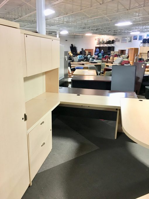 7AABF4C5-5EE5-4A1F-AE30-57815B9BB0E1 | Michalsen Office Furniture