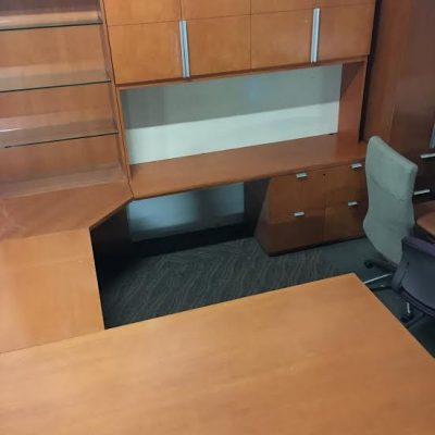unnamed-3 | Michalsen Office Furniture