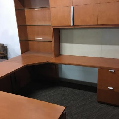 unnamed-4 | Michalsen Office Furniture