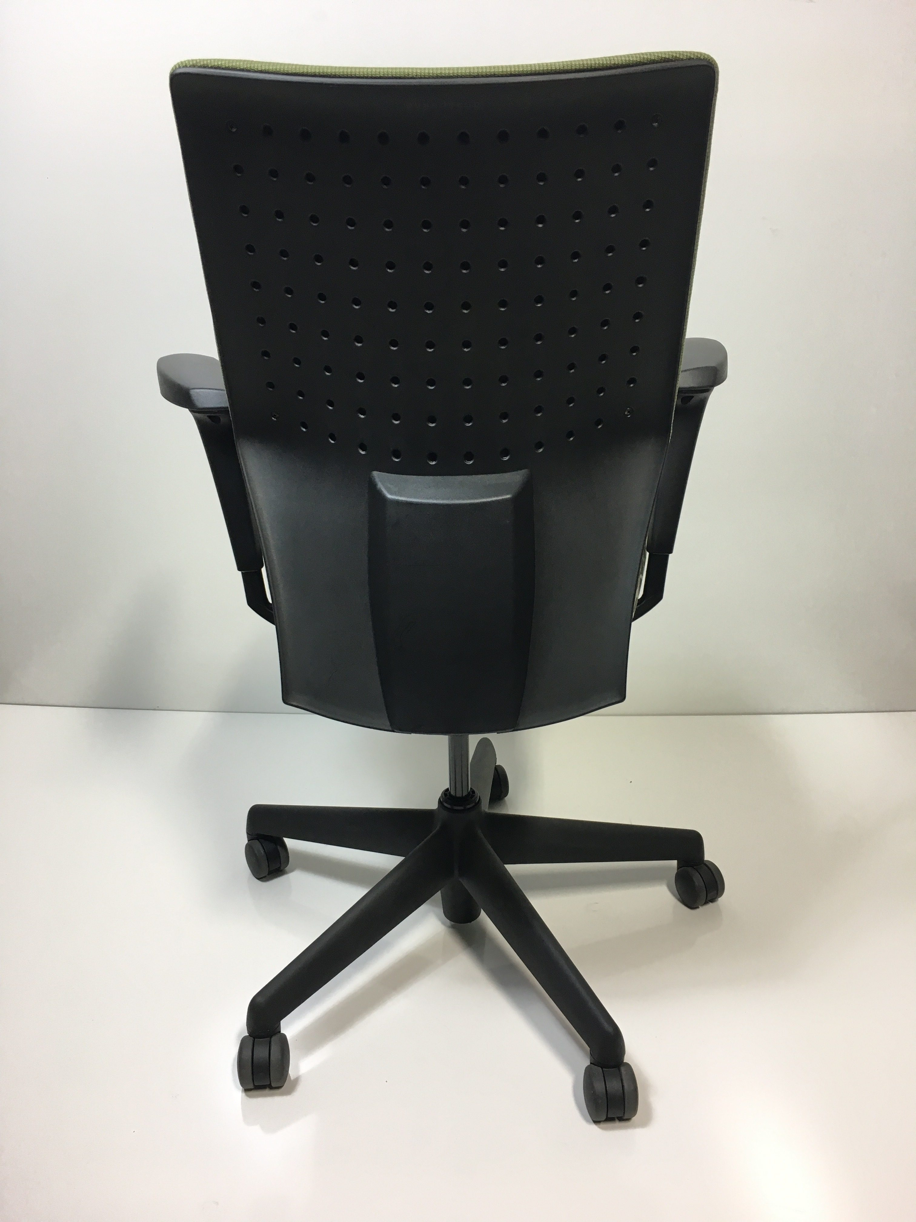 Astounding Keilhauer Brand Office Chair 3 Mp Caraccident5 Cool Chair Designs And Ideas Caraccident5Info